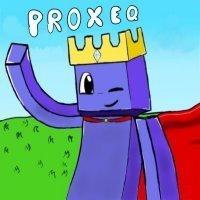 ProxEQ Gamingowy