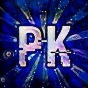 pk632_Gaming