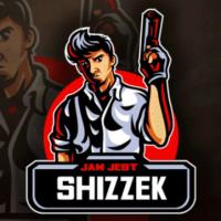 ShiZZeK