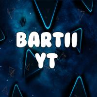 BartiiiYT