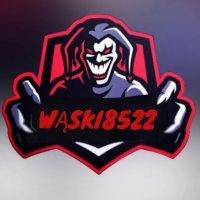 waski8522