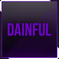 Dainful