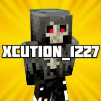 Xcution_1227