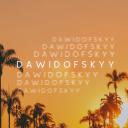 Dawid17