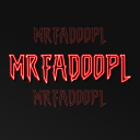 MrFadooPL