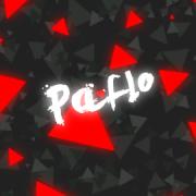 pawlo