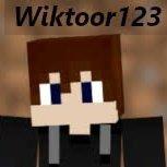 wiktorm12