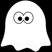 Ghosty__