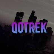 Qotrek
