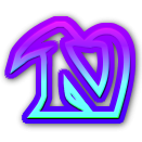 nike61