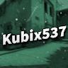 kubix5372