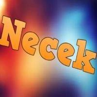 neckat
