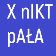 Gno_mToWaszPan
