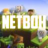 Netboh