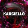 Karciello