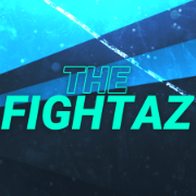 TheFightaz
