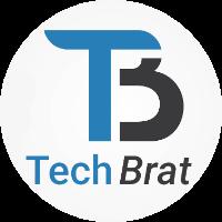 TechBrat