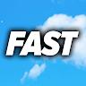 FastDesign
