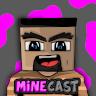 Mine_Cast_pl