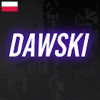 DAWSKI