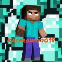 Kacprowsky