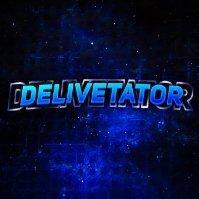 Delivetator