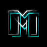 MrOften22