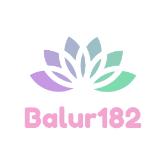 Balur182