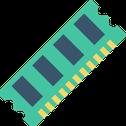 kotpolska