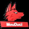 MouDuci